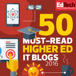 ET_HigherEd-GraphicAssets01-03