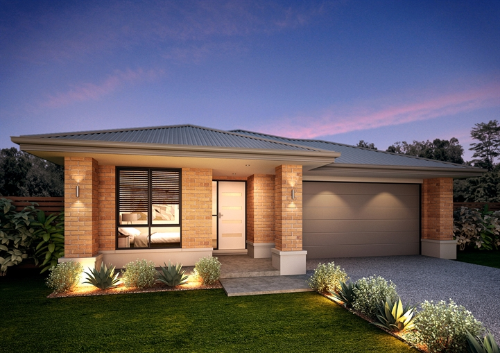 Essential Design Features to Consider Before Buying Property in
