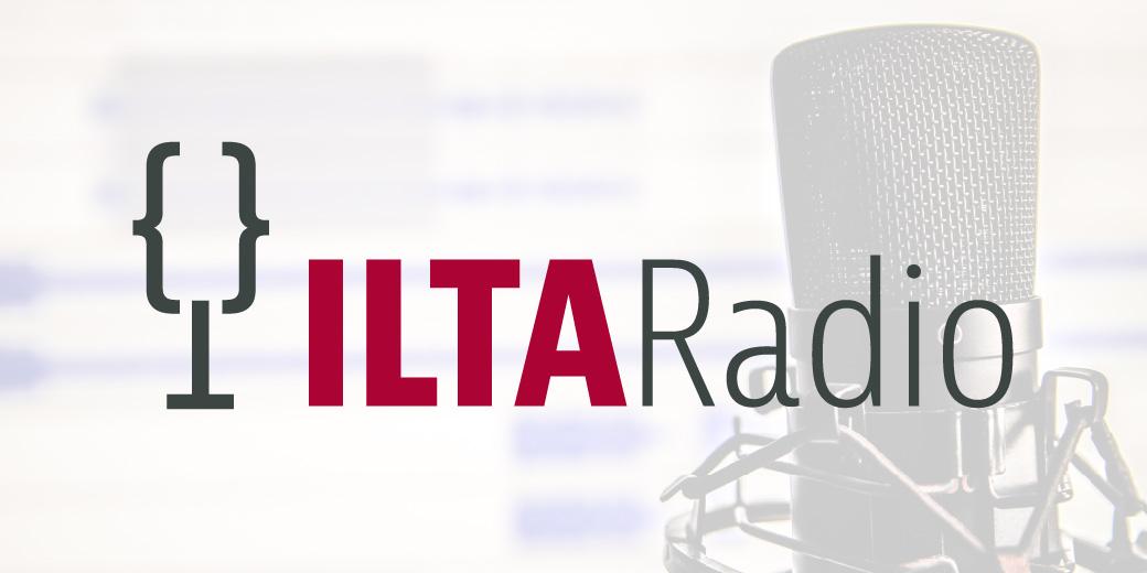 Leadership - ILTA