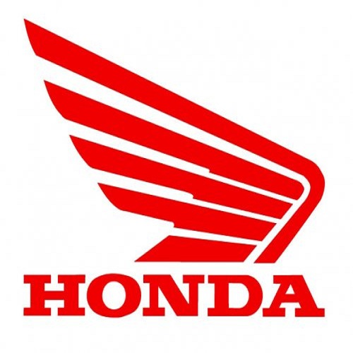 Honda TMX Supremo for Buisness