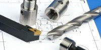 Carbide Tooling for Industrial Tool Suppliers - Highland ...