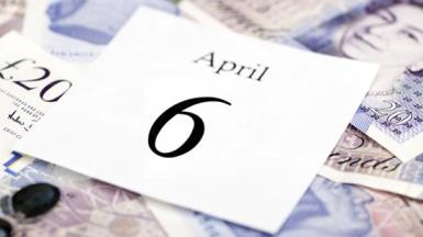 tax year Top 5 reasons to pay into a pension this tax year