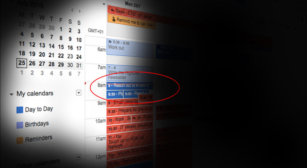 calendar-highlight