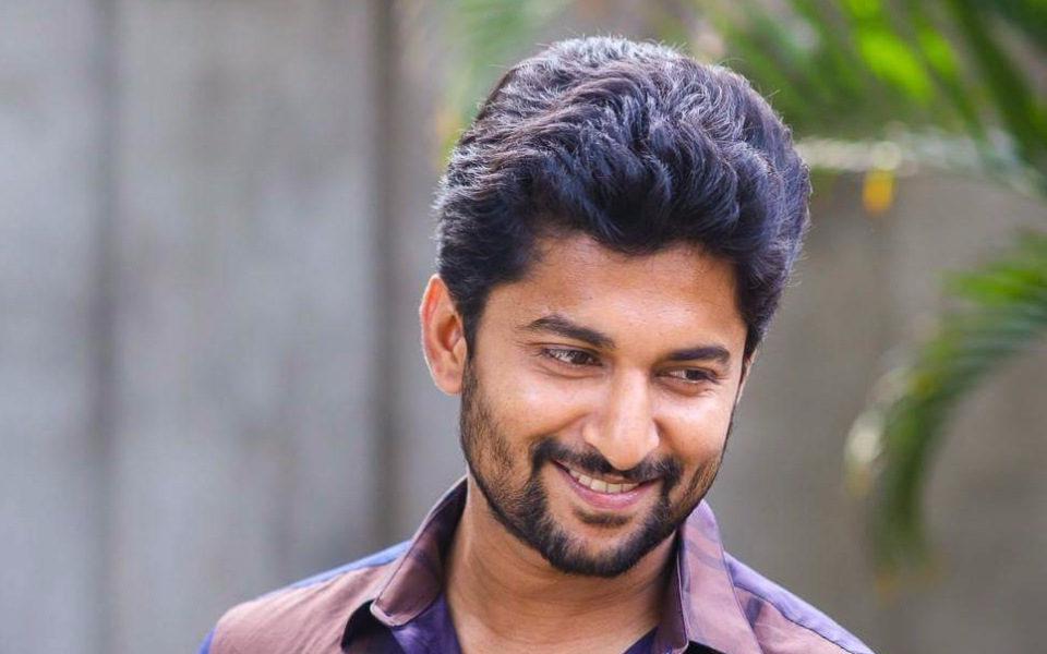 Nani - Biography, Personal Details, Career, Awards, and Net Worth - personal net