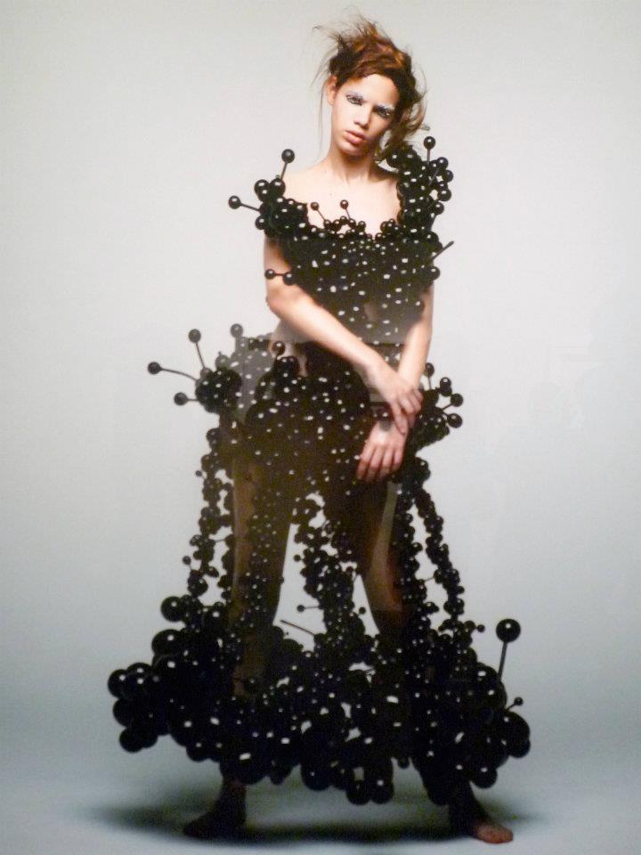RIE HOSOKAI BALLOON ARTIST