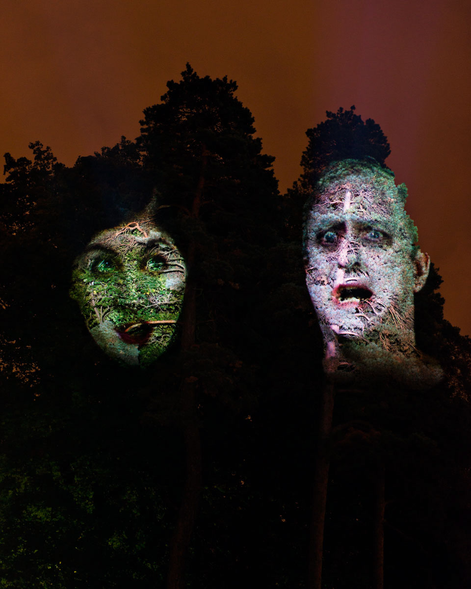 Tony Oursler 55
