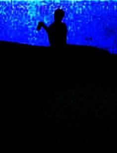 fernando niman  Mahler - Das Lied von der Erde - Der Abschied - O Adeus