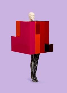 Marga Weimans fictitious fashion house.jpg