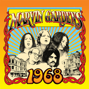 marvin-gardens-1968-cover-300
