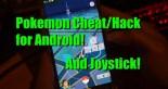 How To Hack Pokemon Roid Go