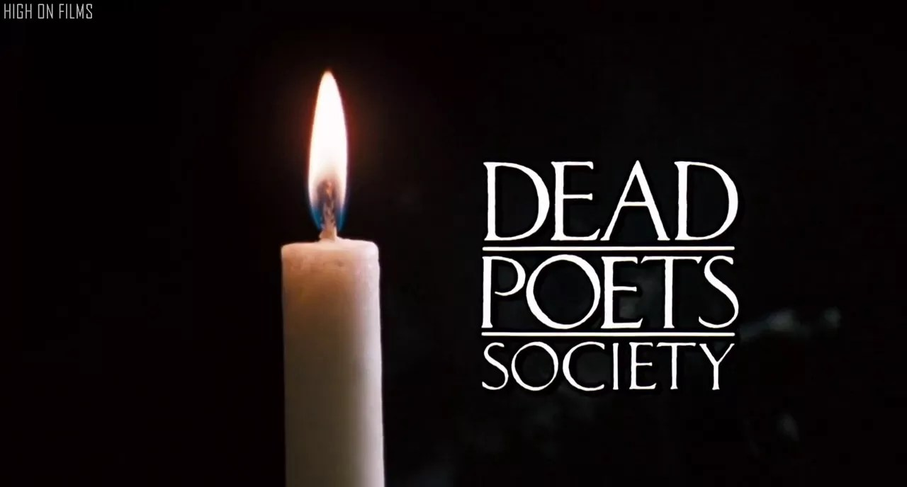 dead poets society essay mr keating  dead poets society essay essay bookrags com