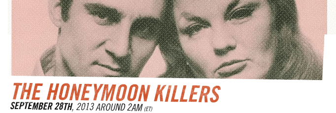 honeymoonkillers_header_682x230_092320131121
