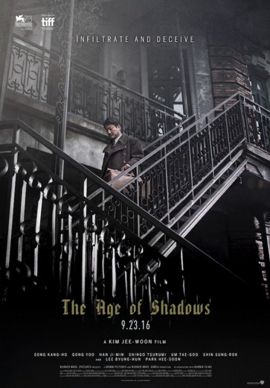 Age of Shadows