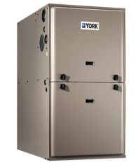 York Gas Furnace Reviews | Consumer Ratings - High ...