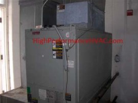 Air Handler Components 3
