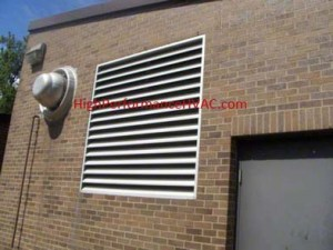 Economizer Systems for Free Cooling and Air Conditioning