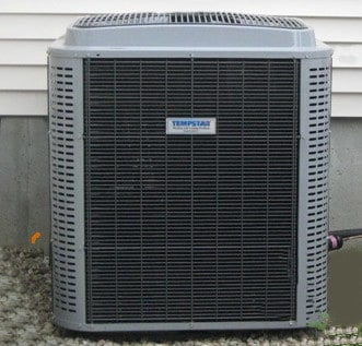 Image Result For Lennox Central Air Conditioner Reviews