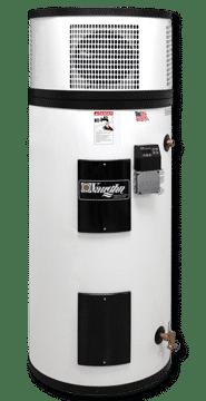Vaughn Water Heater Reviews Hvac Heating Amp Cooling