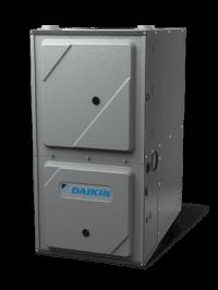 Daikin Gas Furnace Reviews | Consumer Ratings - High ...
