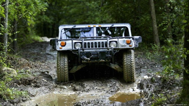 hummer h1 off road picture hd wallpapers | highqualitycarpics