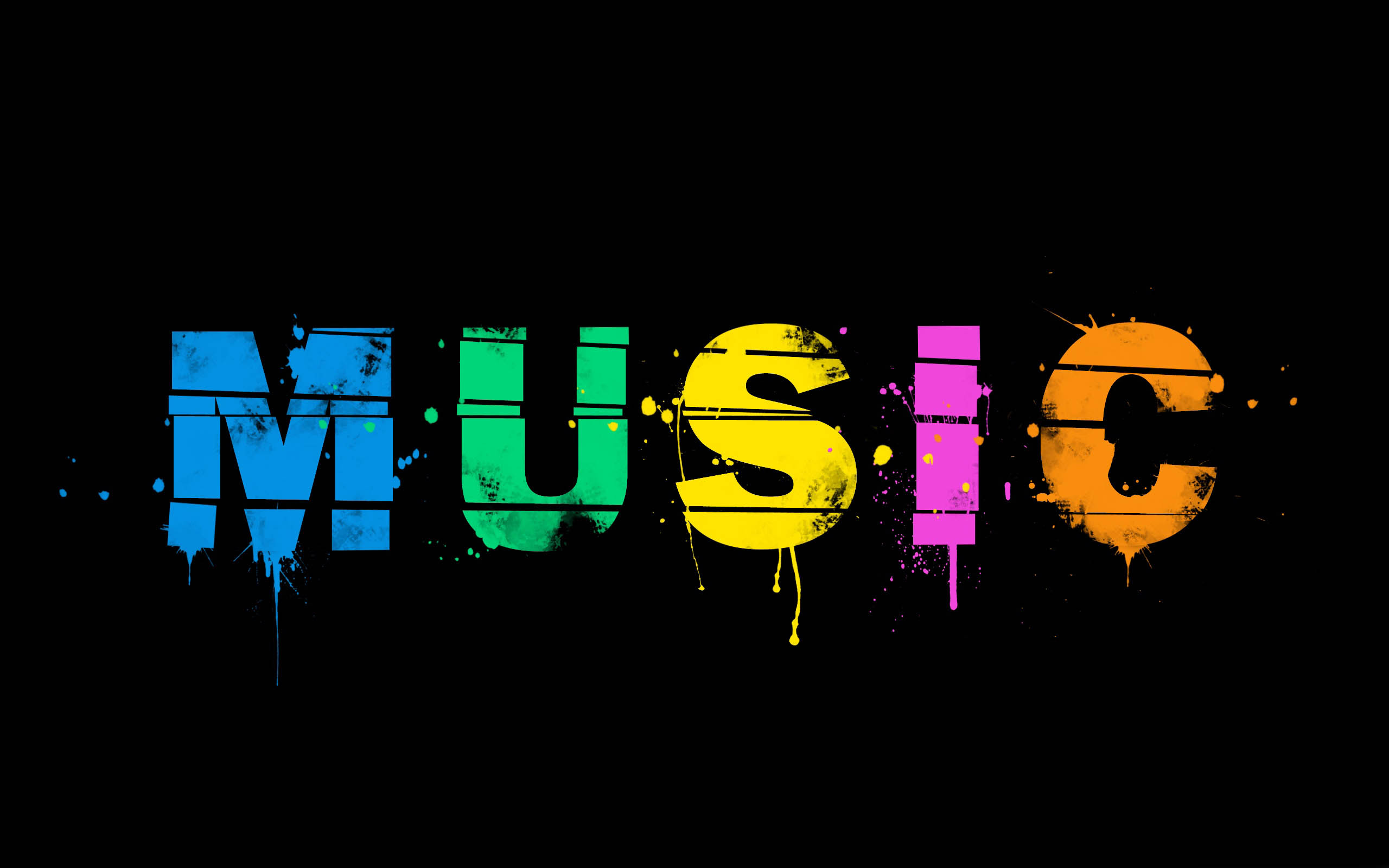 Music Hd Pic Hd Music Wallpaper Hd Wallpapers