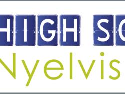 highscore_logo_szines_feherhatter