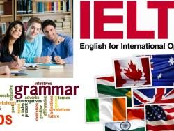 IELTS_academic2
