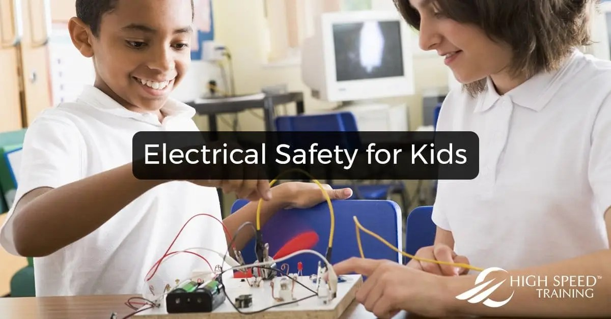 Kitchen Hierarchy Electrical Safety For Kids | Classroom Activities For Ks1