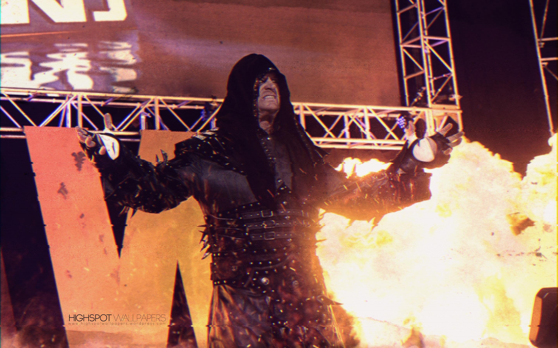 Batista Hd Wallpapers 2014 Undertaker Highspot Wrestling Wallpapers