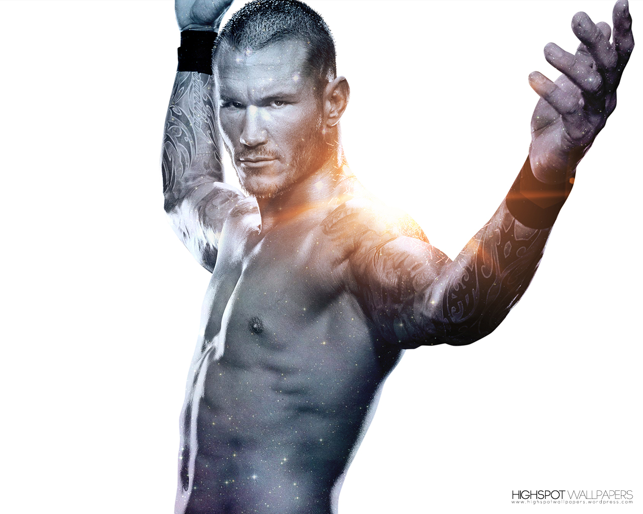 Batista Hd Wallpapers 2014 Randy Orton Highspot Wrestling Wallpapers