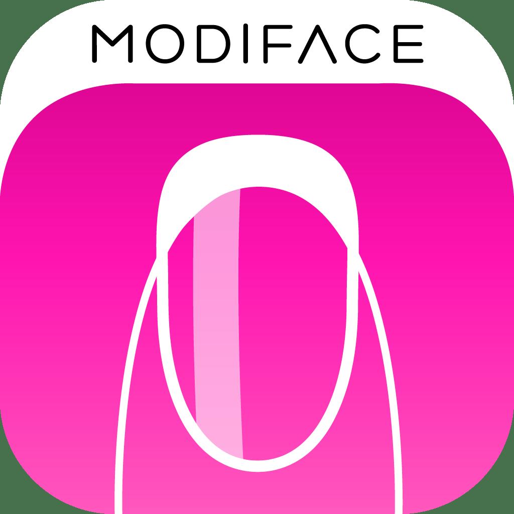 Virtual Manicure Salon Game: Dedos Coloridos: 5 Apps Sobre Unhas E Vernizes