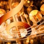 ゲスの極み川谷って音楽センスに関してはガチの天才だからwww