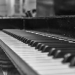 ピアノ独学者のためのスレッド op.27