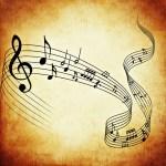 音楽ってある程度繰り返し聞かないと良さが解らないのは何故?