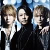 【音楽】「LUNA SEA」が初のクリスマスソングをライブ会場限定でリリース!!