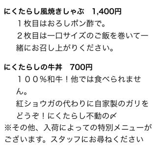 CC4F0A56-A719-4BEB-9A18-7EBDE10CB939.png