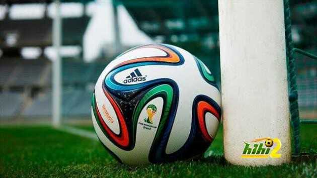 شعار مباريات