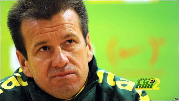 Soccer - International Friendly - Ireland v Brazil - Brazil Training Session - Emirates Stadium