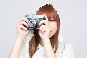 AMI88_toycameramorigirl500