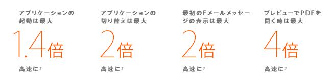 スクリーンショット 2015-10-01 21.04.36