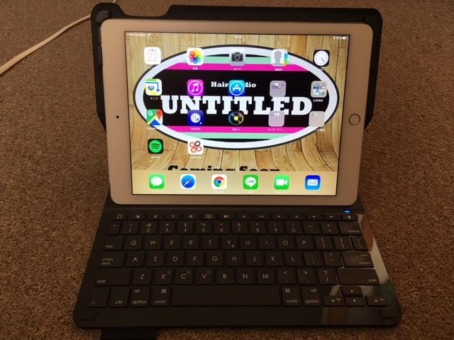 iPad Air22