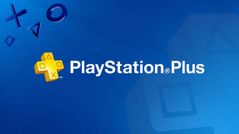 PlayStation Plus fees to increase in September