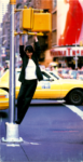 ZARD - Don't You See! {1997} [FLAC +Scans]