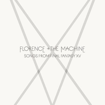 Florence-The-Machine-Songs-From-Final-Fantasy-XV-2016