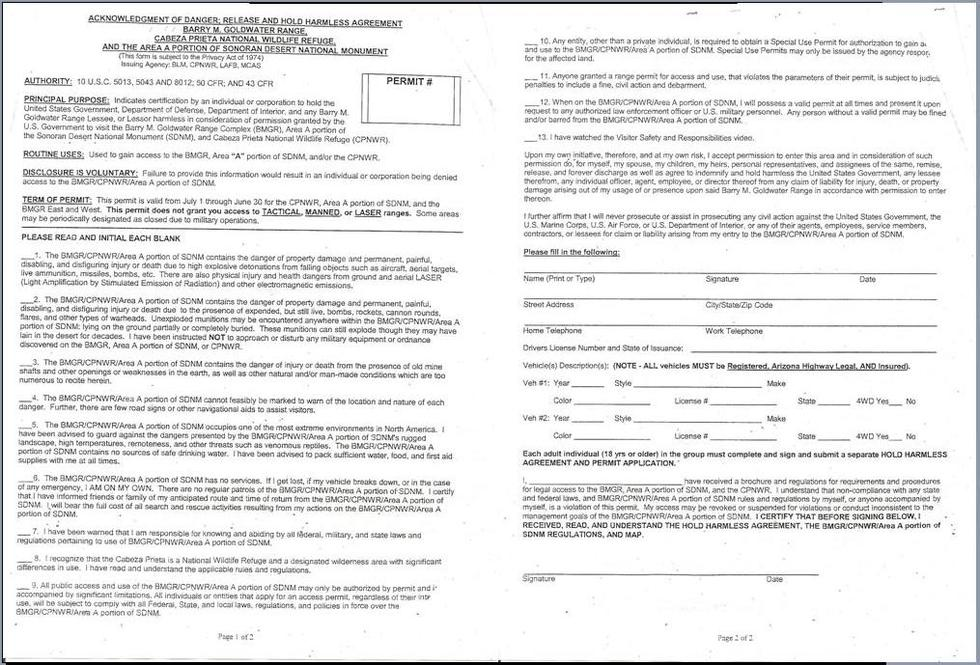 Hold Harmless Agreement 14+ Hold Harmless Agreement Form 14+ Hold - deed of indemnity