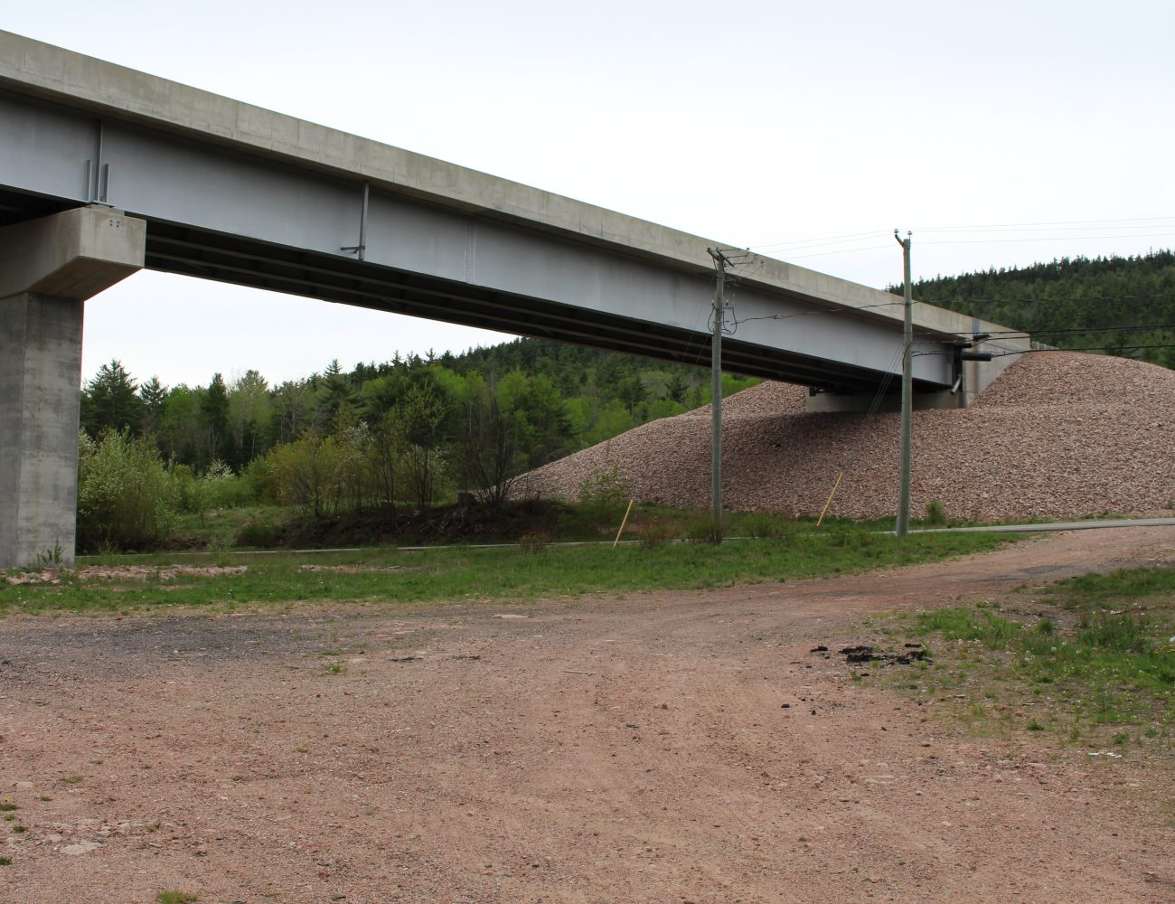 Precast Bridges Structural Hilcon