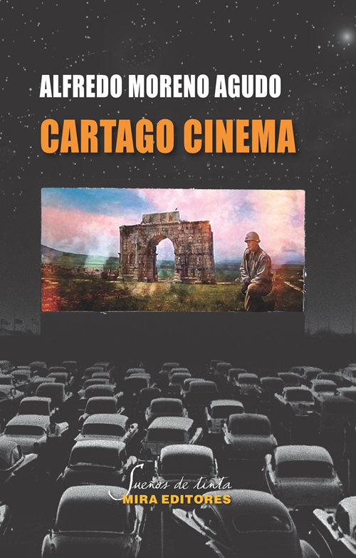 Cartago Cinema