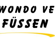 TKD Verein Füssen