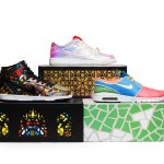 7月25日CONCEPT限定でNIKE SB GRAIL COLLECTIONが発売!