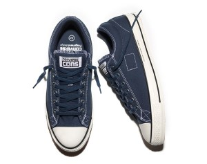 converse-chuck-taylor-ox-fragment-design-collaboration-12